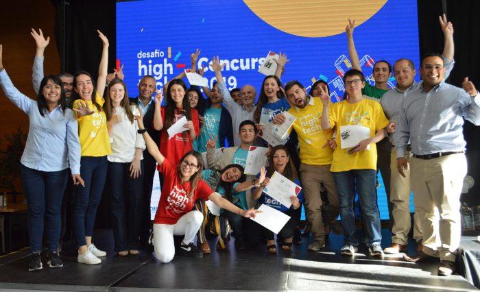 ganadores2019_2