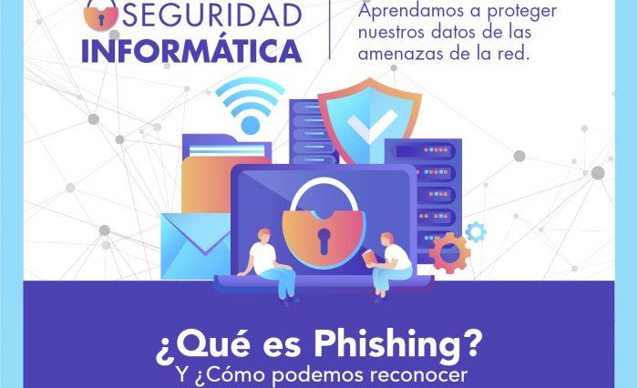 seguridad informática1