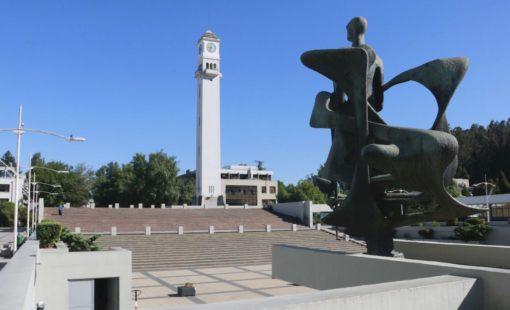 campus-10-1024x683