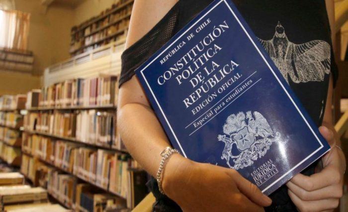 constituciontexto-1024x683