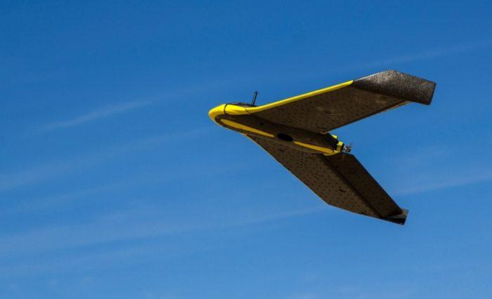 Sensefly-Ebee-Drone-1280x720