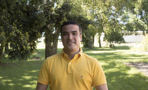 Christian-Correa