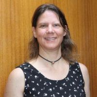 Dra. Susana Fischer Ganzoni