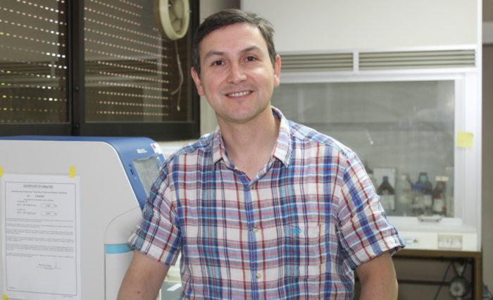 Premio Dr. Ernesto Moya